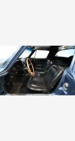 1967 Chevrolet Corvette for sale 101137268