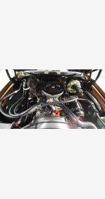 1972 Chevrolet Chevelle for sale 101137272