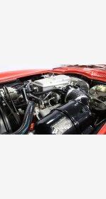 1963 Chevrolet Corvette for sale 101137275