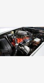 1975 Chevrolet Corvette for sale 101137279
