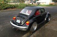 1974 Volkswagen Beetle for sale 101137382