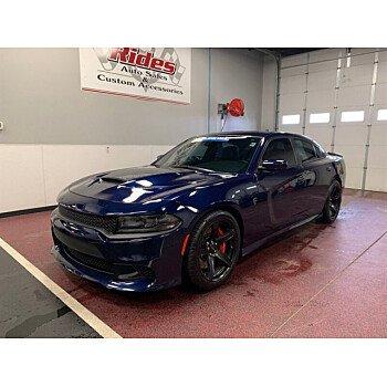 2017 Dodge Charger SRT Hellcat for sale 101137403