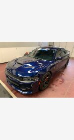 2017 Dodge Charger SRT Hellcat for sale 101137403