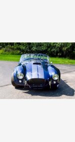 1965 Shelby Cobra-Replica for sale 101137410