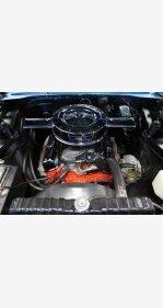 1967 Chevrolet Nova for sale 101137417