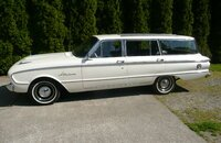 1961 Ford Falcon for sale 101137451