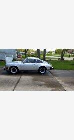 1978 Porsche 911 SC Coupe for sale 101137460