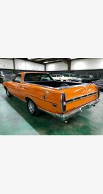 1971 Ford Ranchero for sale 101137464