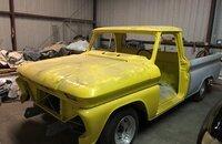1964 Chevrolet C/K Truck for sale 101137484