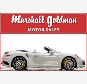 2019 Porsche 911 for sale 101137491