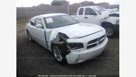 2010 Dodge Charger SXT for sale 101137811