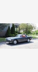 1964 Maserati 3500 GTI for sale 101138028