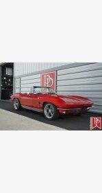 1963 Chevrolet Corvette for sale 101138035