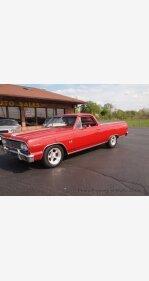 1964 Chevrolet El Camino for sale 101138048