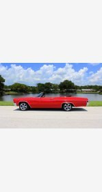 1966 Chevrolet Impala for sale 101138052