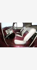 1937 Packard Other Packard Models for sale 101138059