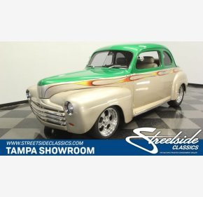 1946 ford other ford models for sale 101138108