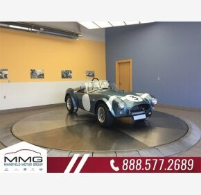 1965 Shelby Cobra-Replica for sale 101138130