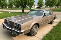 1984 Oldsmobile Toronado Brougham for sale 101138141