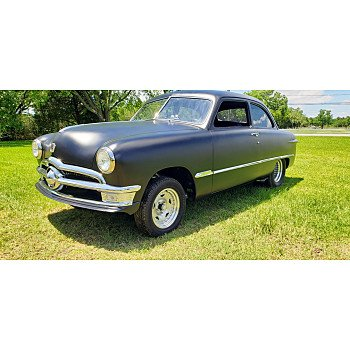 1950 Ford Other Ford Models for sale 101138156