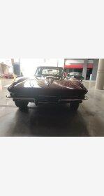 1966 Chevrolet Corvette for sale 101138345