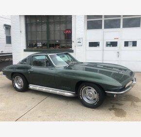 1967 Chevrolet Corvette for sale 101138540
