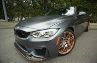 2016 BMW M4 for sale 101138564
