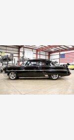 1953 Mercury Monterey for sale 101138570