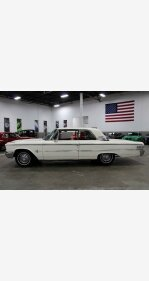 1963 Ford Galaxie for sale 101138571