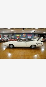 1970 Plymouth Superbird for sale 101138602