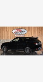 2017 Land Rover Range Rover Sport for sale 101138622