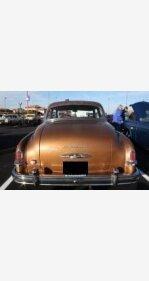 1950 Dodge Coronet for sale 101138643