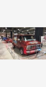1978 Chevrolet C/K Truck for sale 101138666