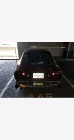 1978 Datsun 280Z for sale 101138677