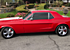1968 Ford Mustang Coupe for sale 101138693