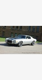 1973 Chevrolet Camaro Z28 for sale 101138702