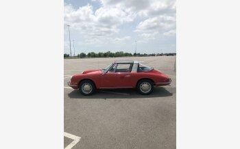 1968 Porsche 912 for sale 101138728