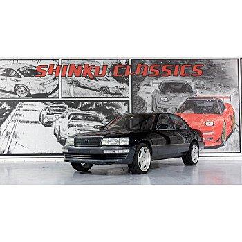 1992 Lexus LS 400 for sale 101138753