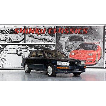 1992 Lexus LS 400 for sale 101138754