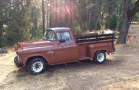 1956 Chevrolet 3200 for sale 101138782