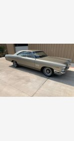 1965 Pontiac Catalina for sale 101138827