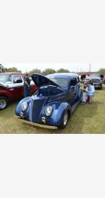 1937 Ford Other Ford Models for sale 101138869
