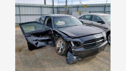 2008 Dodge Charger SE for sale 101138970