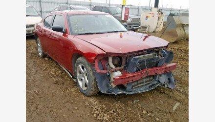 2008 Dodge Charger SE for sale 101138972