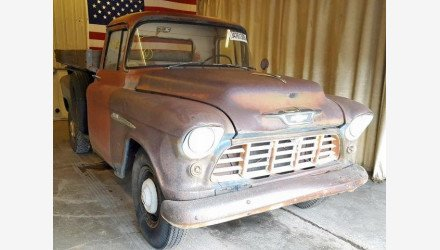1955 Chevrolet Other Chevrolet Models for sale 101139027