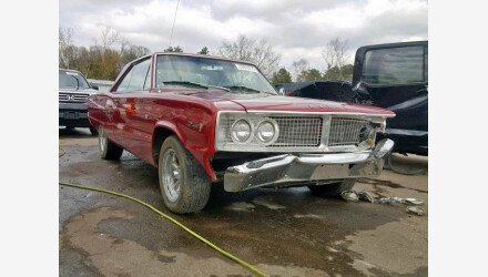 1966 Dodge Coronet for sale 101139028