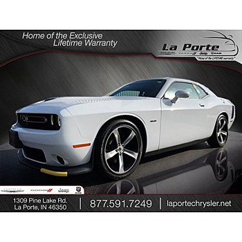 2019 Dodge Challenger for sale 101139030