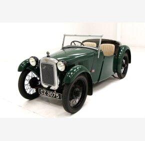 1933 Austin Seven for sale 101139241