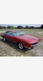 1967 Buick Riviera for sale 101139255