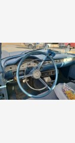 1957 Ford Fairlane for sale 101139276